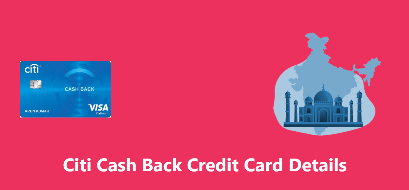 citi cash back card check offers  benefits
